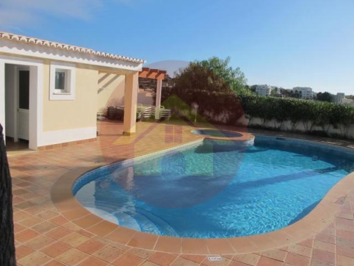 The Bank's property-2 bedroom apartment-for sale-Lagos, Algarve | 2 Bedrooms | 2WC
