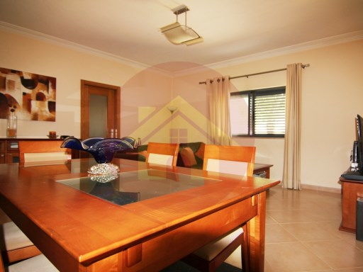 Apartamento T2 - para Venda - 'Barranco do Rodrigo' - Portimão, Algarve | T2 | 2WC