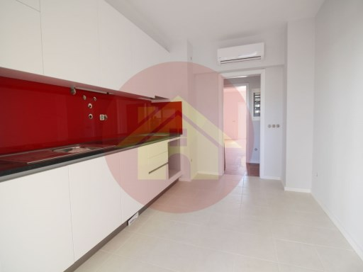 Apartments-for sale-Quinta da Malata-Portimão, Algarve | 2 Bedrooms | 1WC