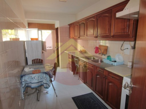 2 bedroom apartment-for rent-Alto da Boavista, Portimão, Algarve | 2 Bedrooms | 1WC
