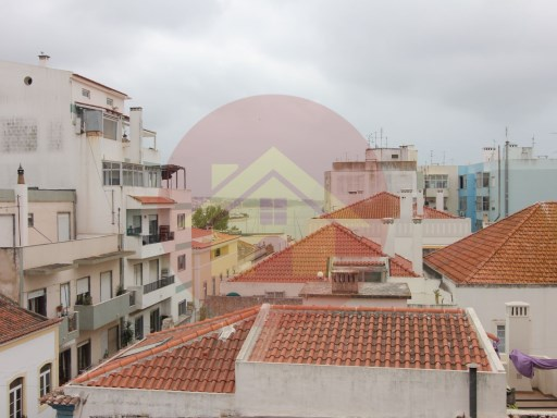 2 bedroom apartment-to sell 'the waterfront'-Portimão, Algarve | 2 Bedrooms | 1WC