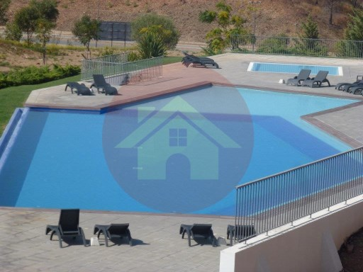 2 bedroom apartment-to sell-Portimão, Algarve | 2 Bedrooms | 2WC
