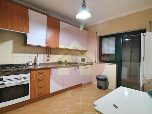 1 bedroom apartment-for rent Alvor Portimao, Algarve | 1 Bedroom | 1WC