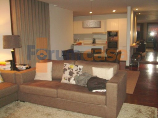 Apartment › Porto | 1 Bedroom