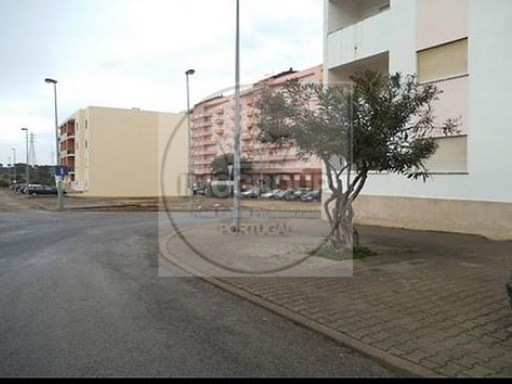 Auction Apartment San Sebastian | 2 Bedrooms | 1WC