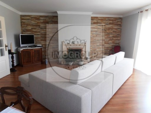 Refined Apartment at the gates of the city of Aveiro | 4 Bedrooms | 3WC
