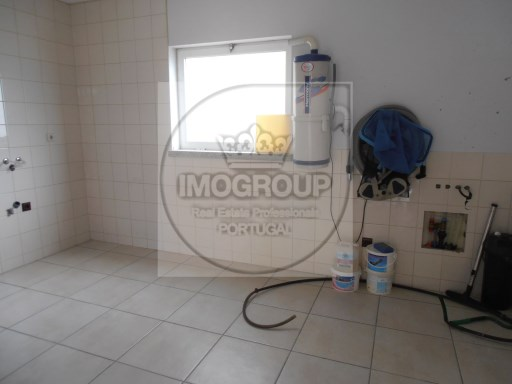 House 4 bedrooms with swimming pool%27/29