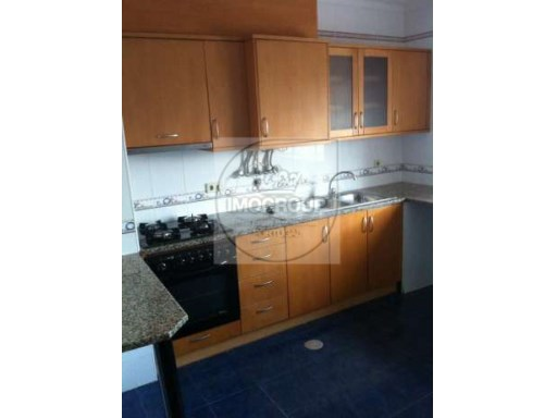 Apartment T2 Used-Excellent business opportunity | 2 Bedrooms | 1WC
