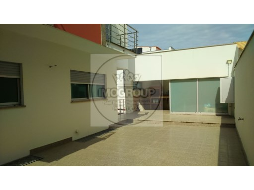 House 4 Bedrooms New-Sao Bernardo | 5 Bedrooms | 5WC
