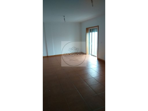 Apartamento T3+1 Usado Costa Do Valado%10/23