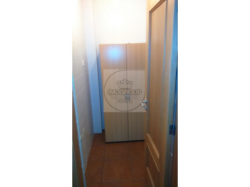 Apartamento T3+1 Usado Costa Do Valado%11/23