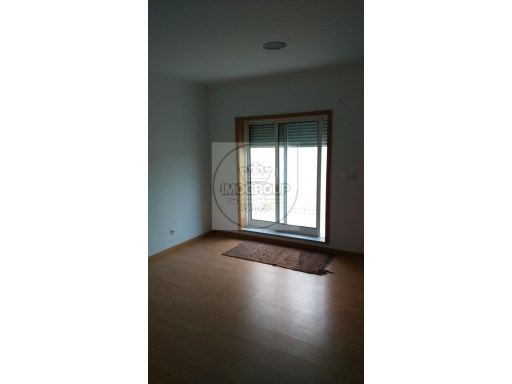 Apartamento T3+1 Usado Costa Do Valado%14/23