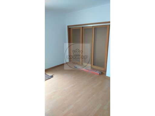 Apartamento T3+1 Usado Costa Do Valado%16/23