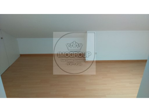 Apartamento T3+1 Usado Costa Do Valado%17/23