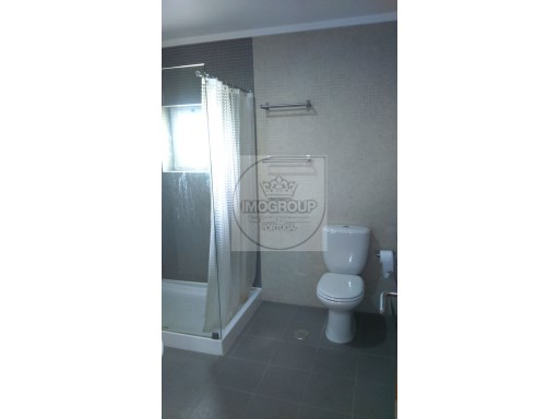 Apartamento T3+1 Usado Costa Do Valado%19/23