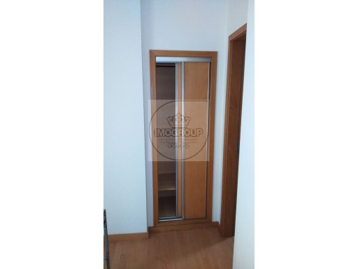Apartamento T3+1 Usado Costa Do Valado%21/23