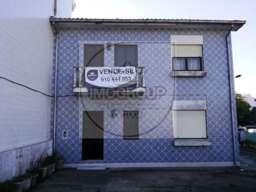 House 4 Aveiro Centre%1/23