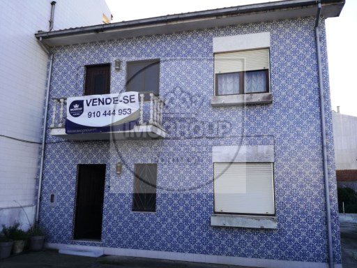 House 4 Aveiro Centre%4/23