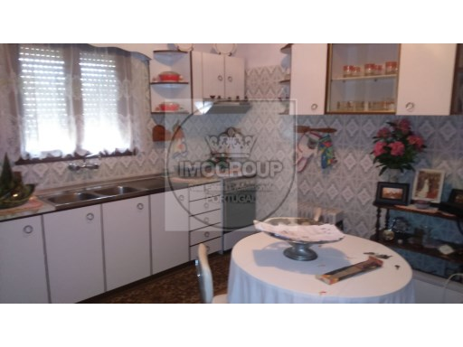 Property with Income Troviscal-Oliveira do Bairro%14/20