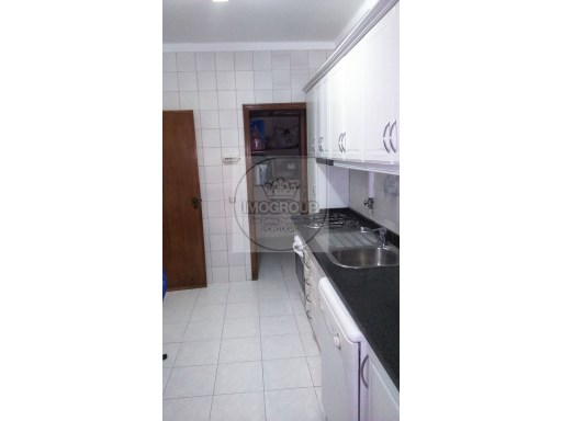 3 bedroom apartment-high school District-Aveiro%4/19