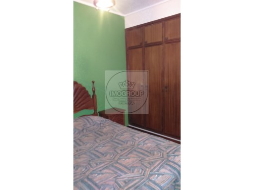 3 bedroom apartment-high school District-Aveiro%18/19