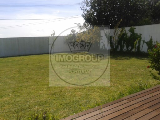 House 4 bedrooms 5 min to +1 Aveiro-Madrid%9/32