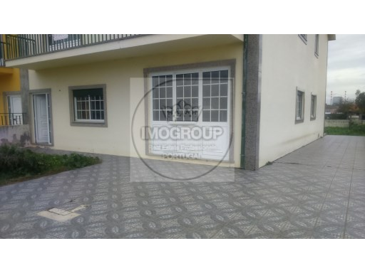 3 Bedroom Villa-Cacia-. Aveiro%1/25