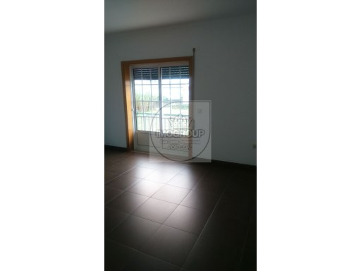 3 Bedroom Villa-Cacia-. Aveiro%19/25