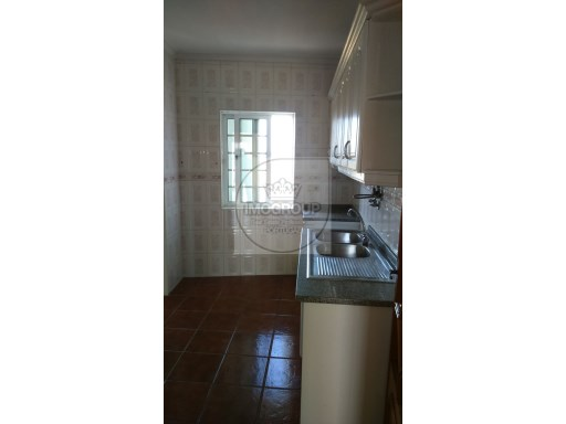 Appartement T2 Duplex-Clown%1/16