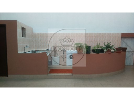 House 5 bedrooms-Povoa do Forno-Oliveira do Bairro%4/36