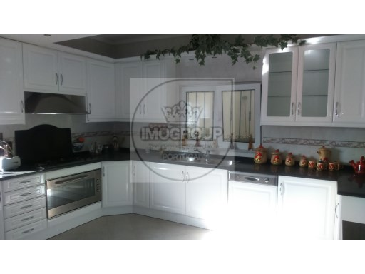 House 5 bedrooms-Povoa do Forno-Oliveira do Bairro%6/36