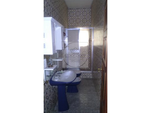 House 5 bedrooms-Povoa do Forno-Oliveira do Bairro%13/36