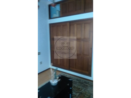 House 5 bedrooms-Povoa do Forno-Oliveira do Bairro%14/36