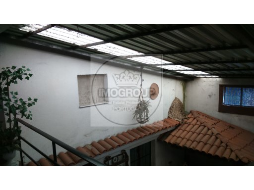 House 4 Bedrooms › Arcos e Mogofores