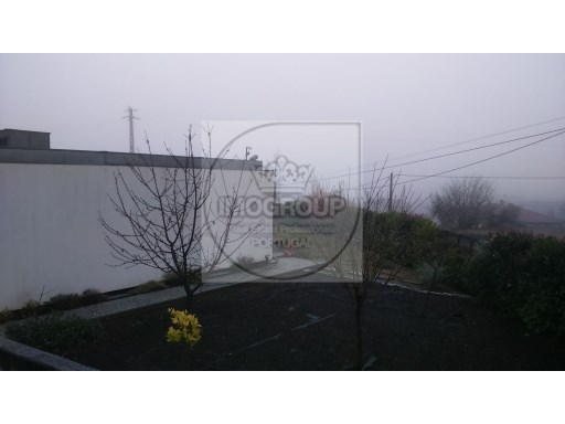 Detached House 4 Bedrooms-Viseu%3/64