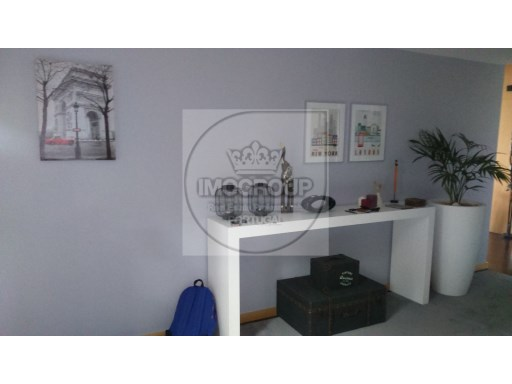 Detached House 4 Bedrooms-Viseu%5/64