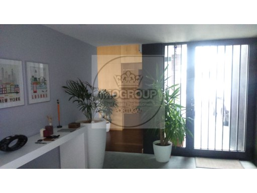 Detached House 4 Bedrooms-Viseu%2/64