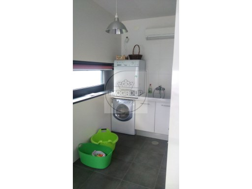 Detached House 4 Bedrooms-Viseu%21/64
