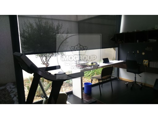 Detached House 4 Bedrooms-Viseu%24/64