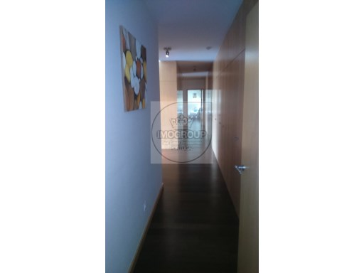 Detached House 4 Bedrooms-Viseu%30/64