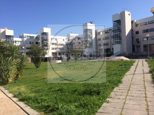 Apartment 3 Bedrooms › Mealhada, Ventosa do Bairro e Antes