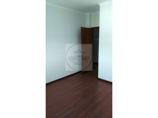 Occasion unique appartement-Sosa%2/17