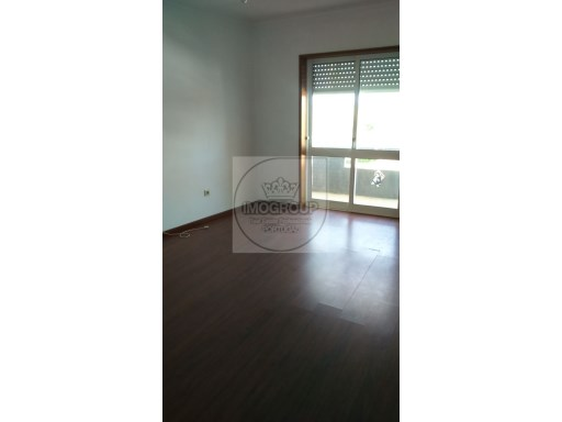 Occasion unique appartement-Sosa%3/17