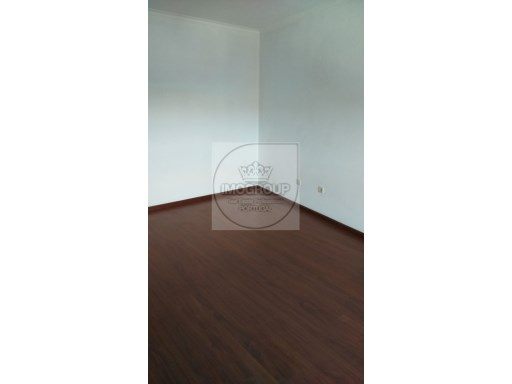 Occasion unique appartement-Sosa%4/17