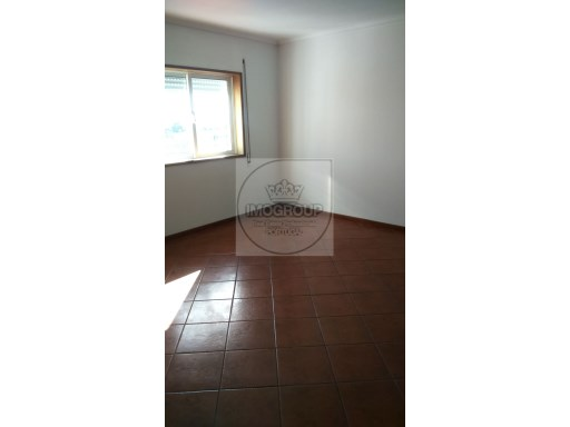 Occasion unique appartement-Sosa%15/17
