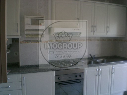 T3 Oliveira do bairro cozy great opportunity    | 3 Bedrooms | 2WC