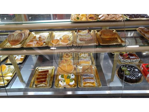 Good Bakery-Business area of Aveiro%1/18