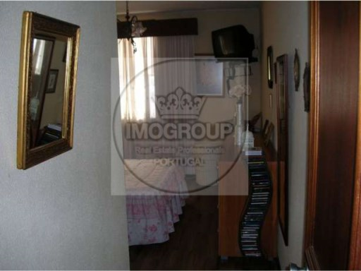 Apartment +1 Madrid Center%5/16