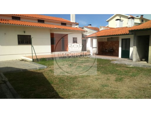 Single storey detached villa T3 +1-Vagos%1/47