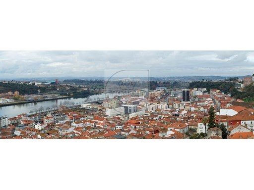 Detached House › Coimbra | 7 Bedrooms | 3WC